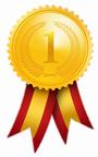 Kotylion - dobry ranking pożyczek.